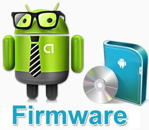 Wiko Sublim download firmware Android 8.0 O, Marshmallow 6.0, Nougat 7.0 and the program for the phone firmware