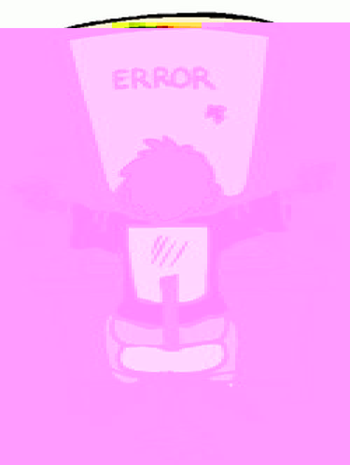 HTC Butterfly S error in all Android apps