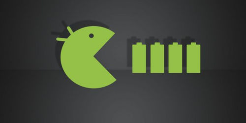 Infinix Zero 2 LTE как узнать IMEI