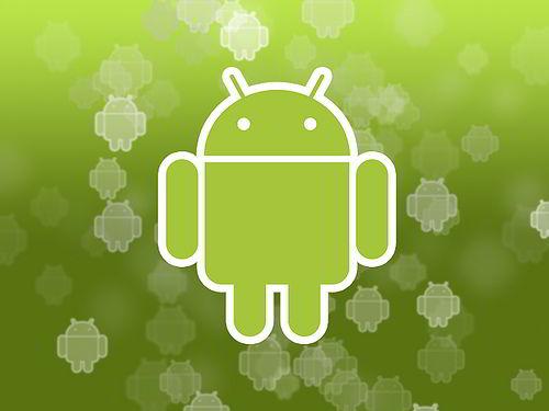 Lyf Flame 4 ошибка во всех приложениях Android