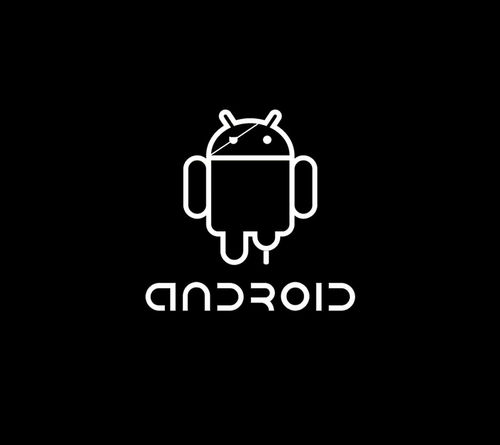Yezz Andy 5T LTE error in all Android apps