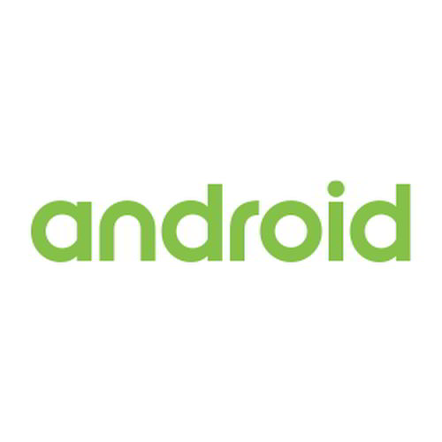 Yezz Andy 4E2I error in all Android apps