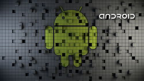 iBall Andi 4 IPS Tiger error in all Android apps