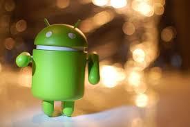 HTC Desire 500 Dual SIM ошибка во всех приложениях Android