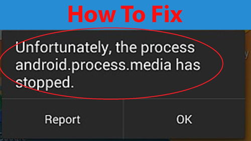 Vivax Smart Point X40 Pro ошибка com android settings как исправить