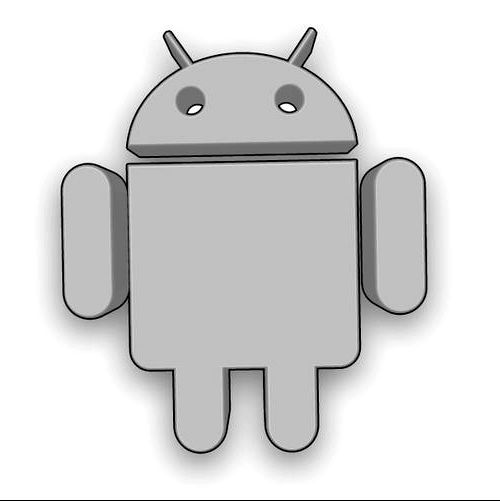 Débloquer le Bootloader du kruger&matz move 3 v.2 on Android