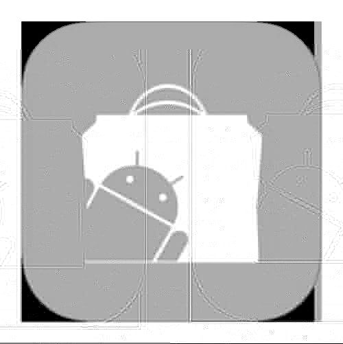 Débloquer le Bootloader du utok q5 gt on Android
