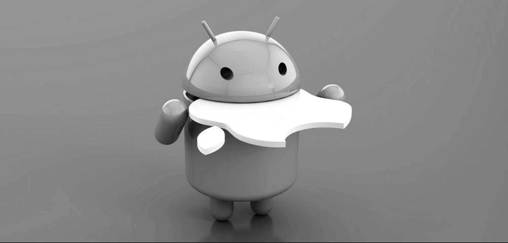 Débloquer le Bootloader du kzen majesty on Android