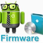 How to root Micromax Canvas Fire 4G