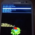 How to root Sony Xperia J