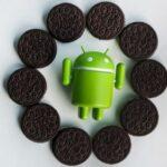 HTC Desire 10 pro Dual SIM ошибка во всех приложениях Android
