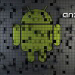 Yezz Andy A4 error in all Android apps