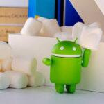 Philips Xenium V726 ошибка во всех приложениях Android