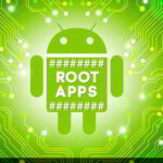 Media-Droid Imperius Energy error in all Android apps