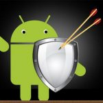 Motorola Droid Ultra will not turn on, turn off, hangs? recommendations