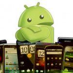 Получаем root права Samsung Galaxy Folder 3G