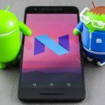 Получаем root права Samsung Galaxy S III Neo+