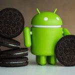 Lava Iris X1 скачать прошивку Android 8.0 O, 9Pie, 10 Q, 11, Marshmallow 6.0, Nougat 7.0 и программу для прошивки телефона