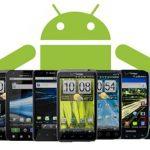 Получаем root права Posh Mobile Titan Pro HD E550
