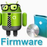 HTC Evo Design 4G download firmware Android 8.0 O, Marshmallow 6.0, Nougat 7.0 and the program for the phone firmware