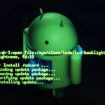 Получаем root права HTC One Max