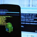 Получаем root права Samsung Galaxy S6 Active