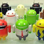 Получаем root права Samsung Galaxy S5 Duos LTE