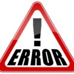 Utok 451D error com android settings how to fix