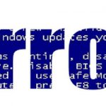 Creo Mark 1 ошибка com android settings как исправить
