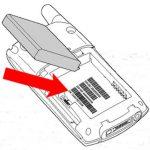 Acer Z110 как узнать IMEI