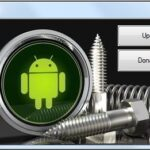 How to root ZTE Warp Sequent